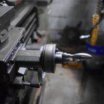 製造業の社長が「鉄工所税理士」を選ぶべき最大の理由と5つのメリット