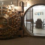 【創業融資】起業家がお金を借りたあと、お金のやりくりはどうする?