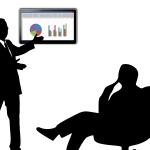 【創業融資】起業家がお金を借りるときの金融機関との「面談」にはルールがある?
