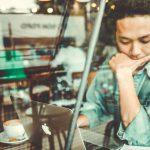 【創業】起業家に最適な税理士の選び方とは?~経営に対する考え方を教えてくれる税理士~