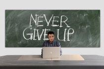 起業に失敗しない方法